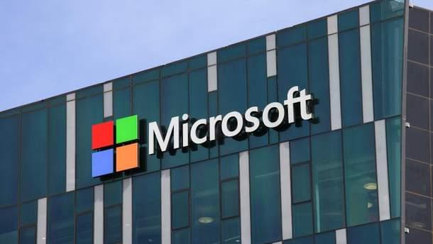 Microsoft работает над новой операционной системой