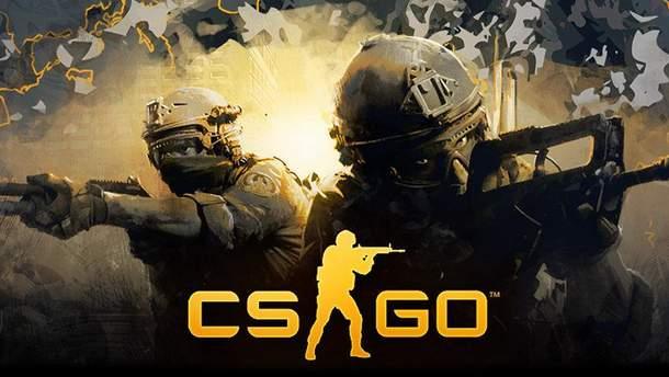Гра CS: GO отримала приємні зміни