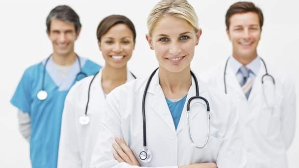 Топ-16 стран с лучшей в мире системой здравоохранения