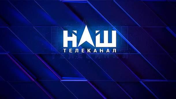 ЗМІ розповіли про спонсорів Мураєва і його нового телеканалу