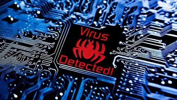 Найпопулярніші віруси-вимагачі: як безкоштовно повернути доступ до файлів