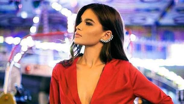 «Мисс мира-2018» стала мексиканка Ванесса Понсе