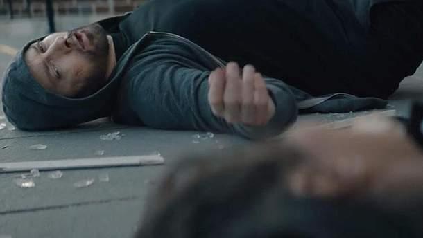 Эминем убит ипохоронен собственной девушкой вновом клипе «Good Guy»