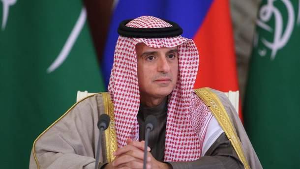 США і арабські країни можуть створити близькосхідний аналог НАТО