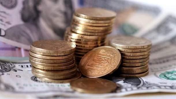 Бідність України, або про що не каже МВФ