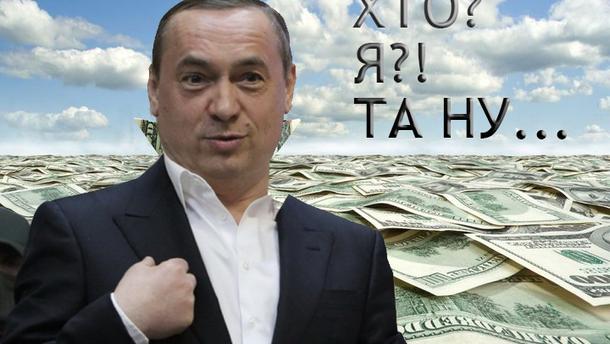 """""""Війна війною, а обід – за розкладом"""": про український бізнес на службі у агресора"""