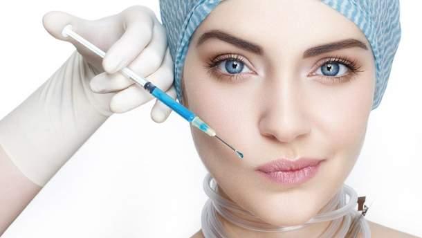 В Україні заборонили популярний косметичний препарат