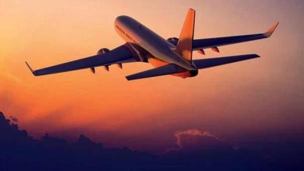 Миколаївський аеропорт запускає міжнародні рейси