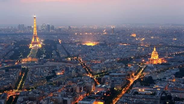 В каких городах за границей лучше всего инвестировать в недвижимость в 2019