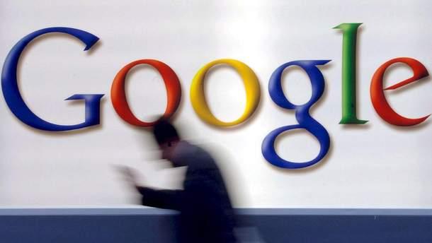 Витік даних Google: причини