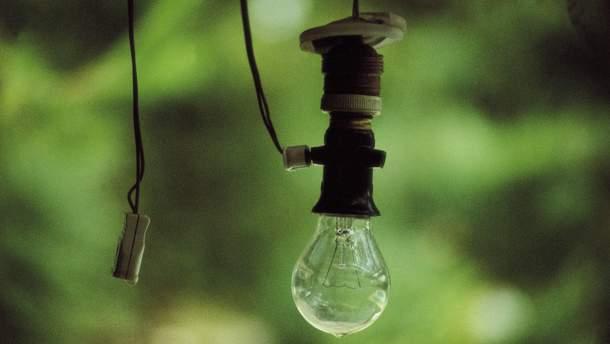 Нові ДБН про освітлення і каналізацію вступлять в силу 28 лютого 2019