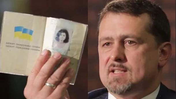 """""""Цінного"""" конррозвідника викрили: одіозний Семочко спіймався на брехні"""