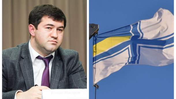 Головні новини 11 грудня: поновлення Насірова на посаді, новини від полонених моряків