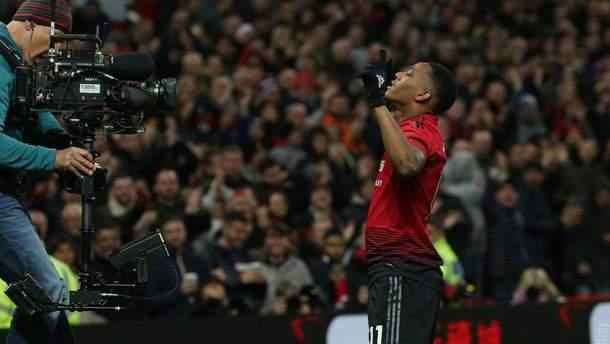 Валенсия – Манчестер Юнайтед: прогноз на матч