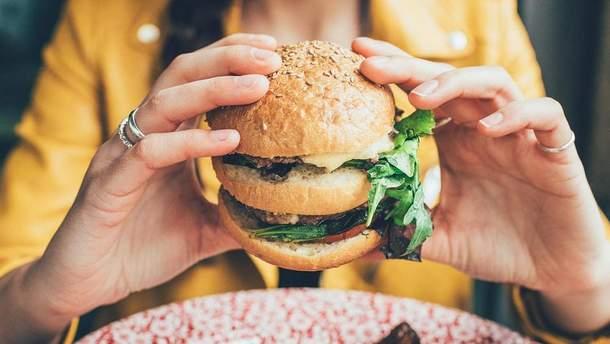 Вчені зайшли ген, який дозволяє їсти і не набирати вагу