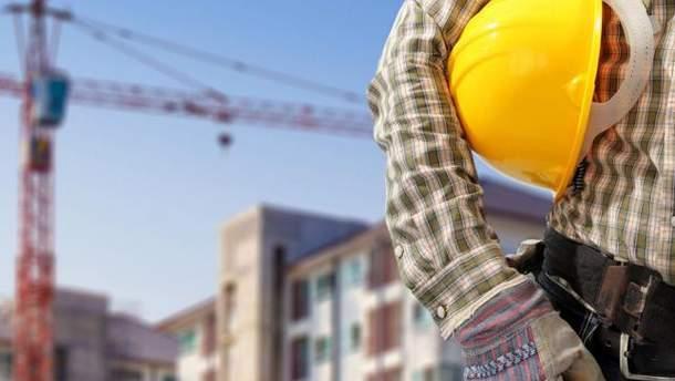 Реформы в строительной отрасли воспринимаются положительно, – ЕБА