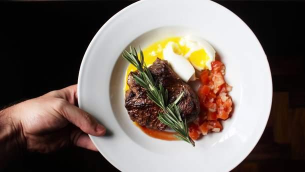 Вживання якого м'яса збільшить ризик серцево-судинних хвороб