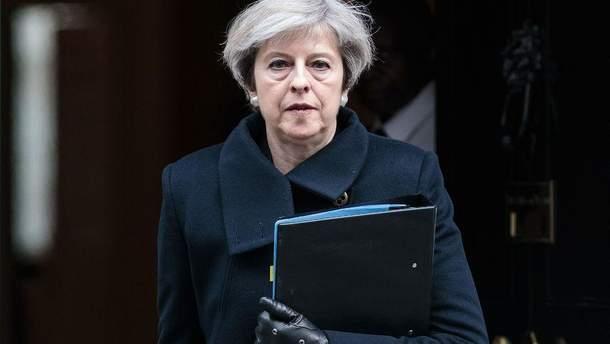 Многие ненавидят, кое-кто боится: кто с британских политиков сможет занять место Терезы Мэй