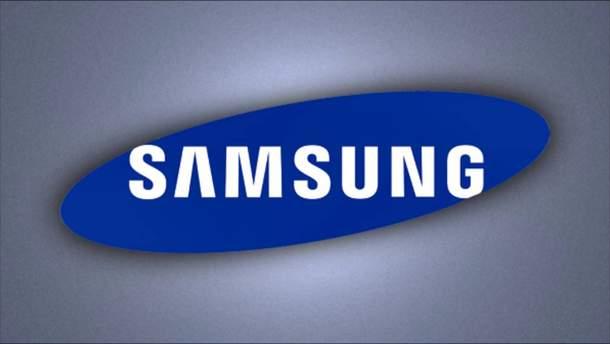 Samsung Galaxy S10 plus з'явився на фото