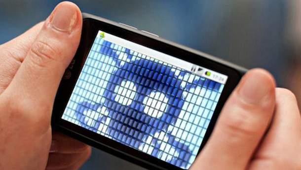 Пользователям устройств на Android следует остерегаться нового трояна, который ворует деньги в приложении PayPal