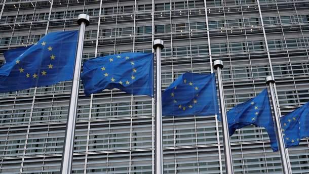 Саміт ЄС готує допомогу Україні, але нових санкцій проти Росії не буде, – ЗМІ