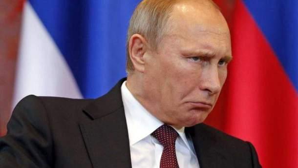 """Европа прозревает: свежие санкции против РФ и прекращение строительства """"Северного потока-2"""""""