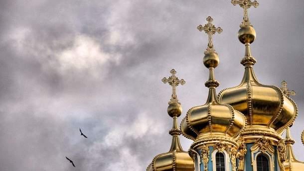 В УПЦ КП назвали дату вручення Томосу