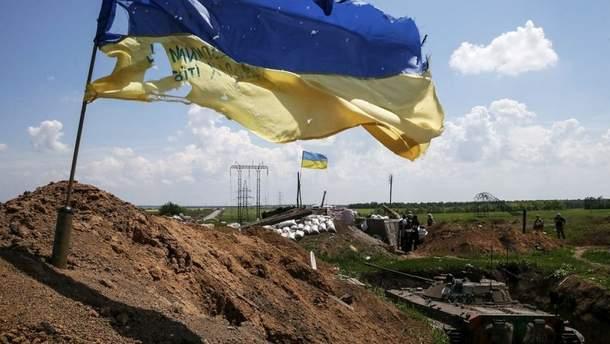 Почему серьезные проблемы в Украине уже стали тенденцией