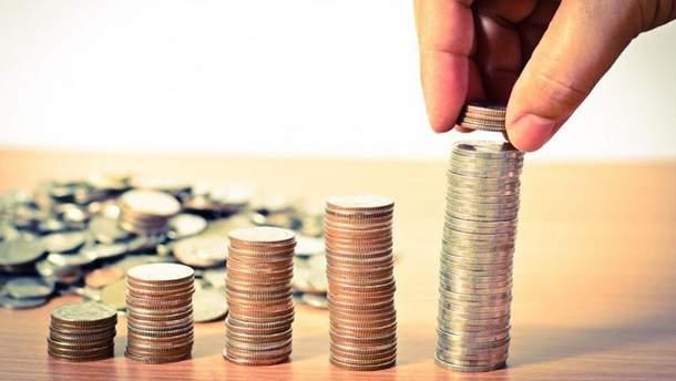 Що вплинуло на інфляцію в Україні: відповідь НБУ