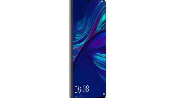 Смартфон Huawei P smart 2019: характеристики
