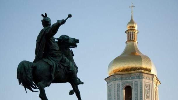 Історія про Єдину помісну церкву повторюється – і це лякає