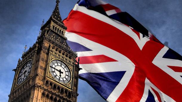 ЕС отказался повторно обсуждать соглашение относительно Brexit