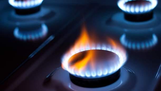 Как уберечься от отравления угарным газом