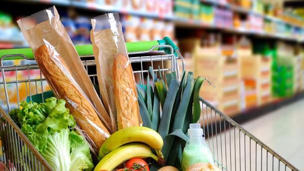 Улучшит ли европейское законодательство качество украинских продуктов