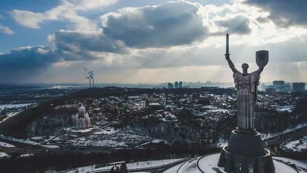 Куда пойти в Киеве 15-18 декабря