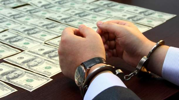 Найважливіші антикорупційні новини тижня: збутися Холодницького, експрес-розпил, турботи Луценка