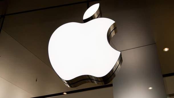 Apple працю над розробкою власного модулю стільникового зв'язку