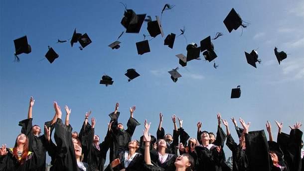 Студент не зміг захистити кандидатську дисертацію через помилку у прізвищі