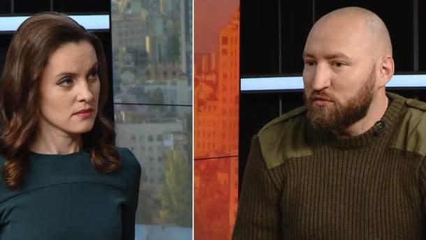 Каким будет лидер Единой церкви и о Томосе как оружии в войне против РФ: мнение эксперта
