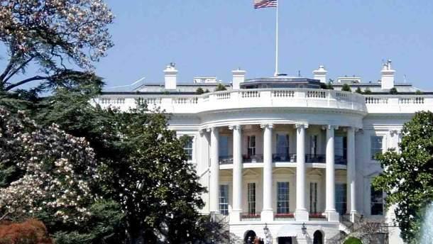 Уряд США може припинити роботу 22 грудня