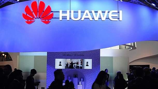 В сети появились детали о дизайне новых смартфонов Huawei P30 и P30 Pro