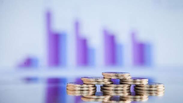 НБУ оприлюднив додаткову підставу для позапланових перевірок банків