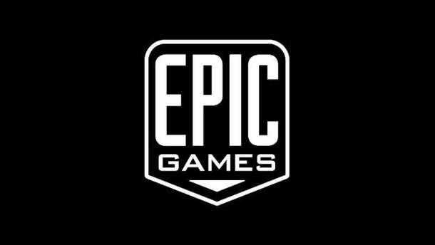 Epic Games розпочала безкоштовно роздавати ігри у своєму магазині