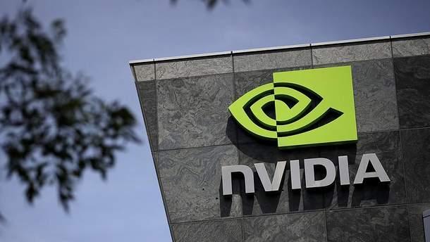 NVIDIA GeForce RTX 2060: дата презентации