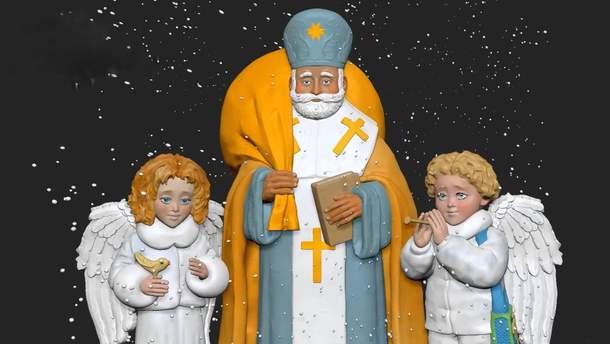День Святого Николая 2018: что нельзя делать 19 декабря 2018