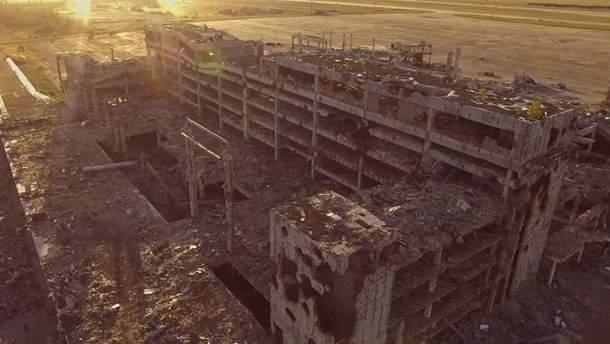 Вимираючі міста: росіяни припинили підтримувати Донбас навіть для картинки