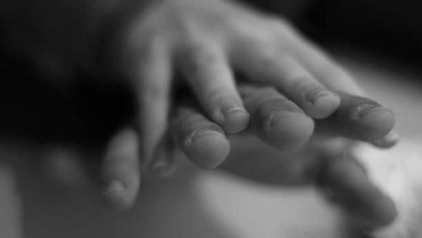 Чому деякі жінки не отримуть задоволення від інтимної близькості: пояснення лікаря