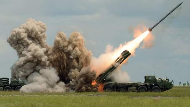 """""""Хай вони замисляться"""": якою новітньою зброєю Путін хоче залякати світ"""