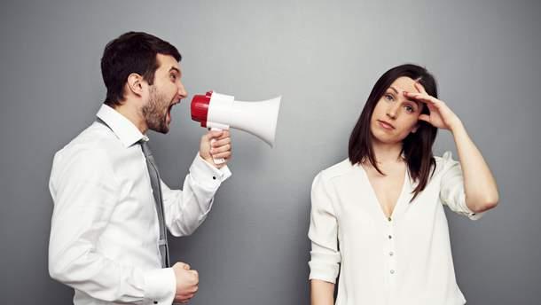 5 простих запитань, які можуть врятувати стосунки