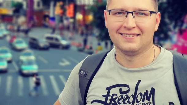 Ветеран-дизайнер про животный страх, мифы и пользу губки для обуви